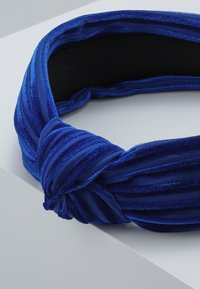Pieces - Hair Styling Accessory - victoria blue - 4