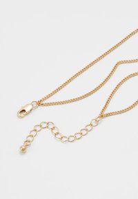 Pieces - Smykke - gold-coloured - 2