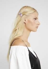Pieces - Hair Styling Accessory - multi - 1