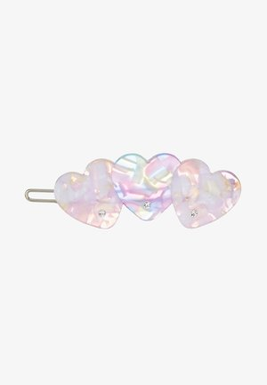 Hair Styling Accessory - multi