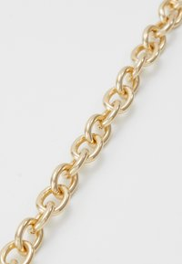 Pieces - PCTBAR NECKLACE - Ketting - gold-coloured - 3