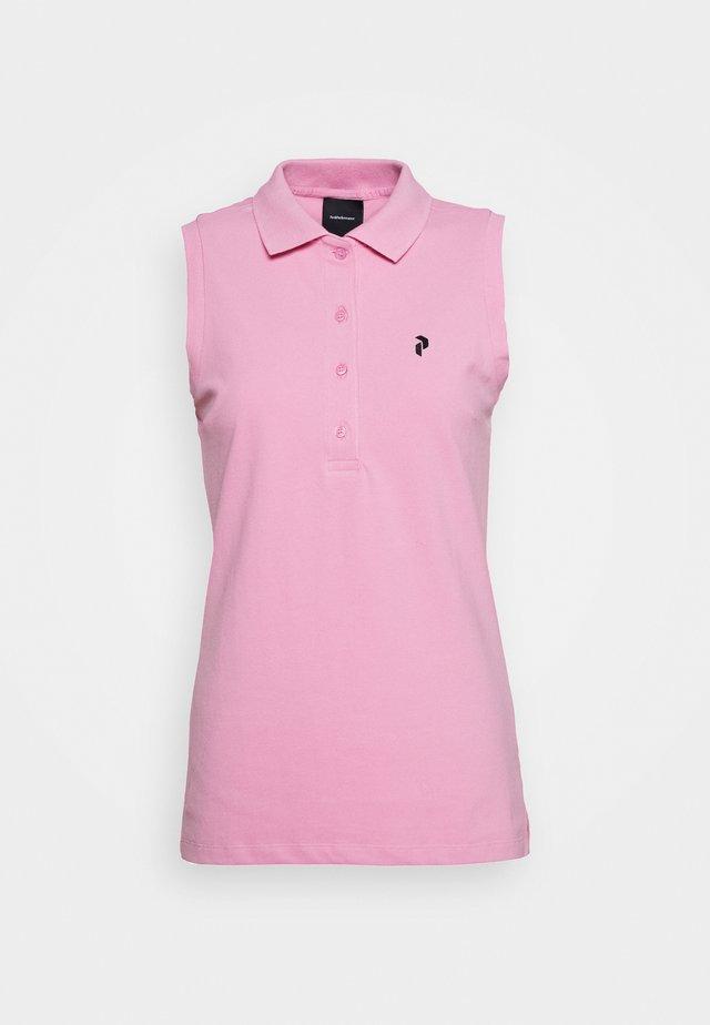 CLASSIC - Poloshirt - morning dew