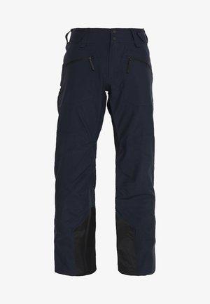 RADICAL - Pantaloni da neve - salute blue