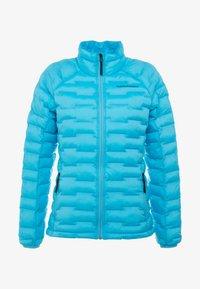 Peak Performance - WARGON  - Outdoorová bunda - glacier glow - 3