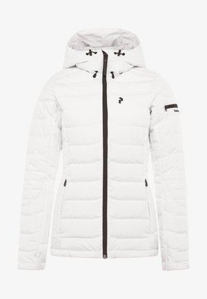 Giacca da snowboard - off-white