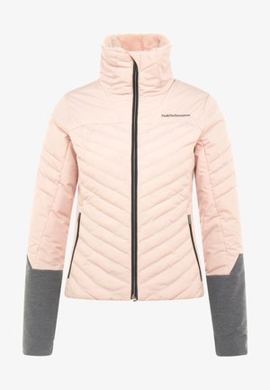 VEL - Ski jacket - fairy dust