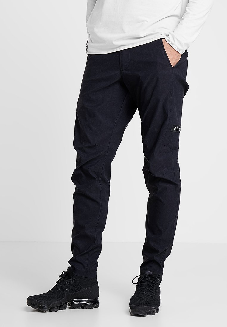 Peak Performance - ELEVATEPT - Broek - black