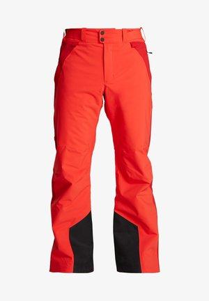 Zimní kalhoty - dynared