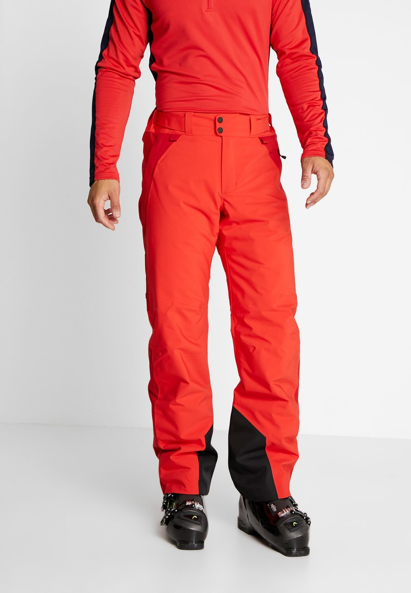 Peak Performance - Snow pants - dynared