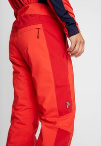 Peak Performance - Snow pants - dynared - 5