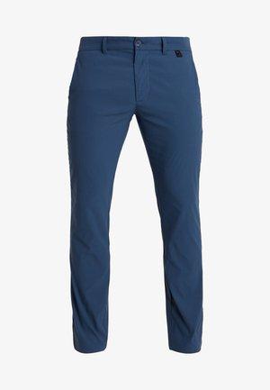 NASH - Broek - blue steel