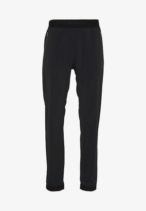 MYTHIC PANT - Pantalon classique - black