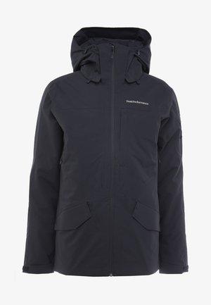 MAROON  - Ski jas - black