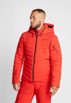FROST  - Ski jas - dynared