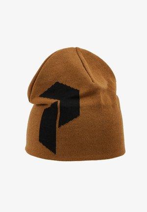EMBO - Pipo - honey brown