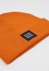 Peak Performance - SWITCH HAT - Muts - orange - 4