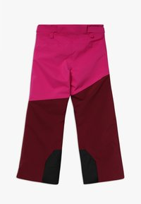 Peak Performance - DISTR - Zimní kalhoty - rhodes - 1