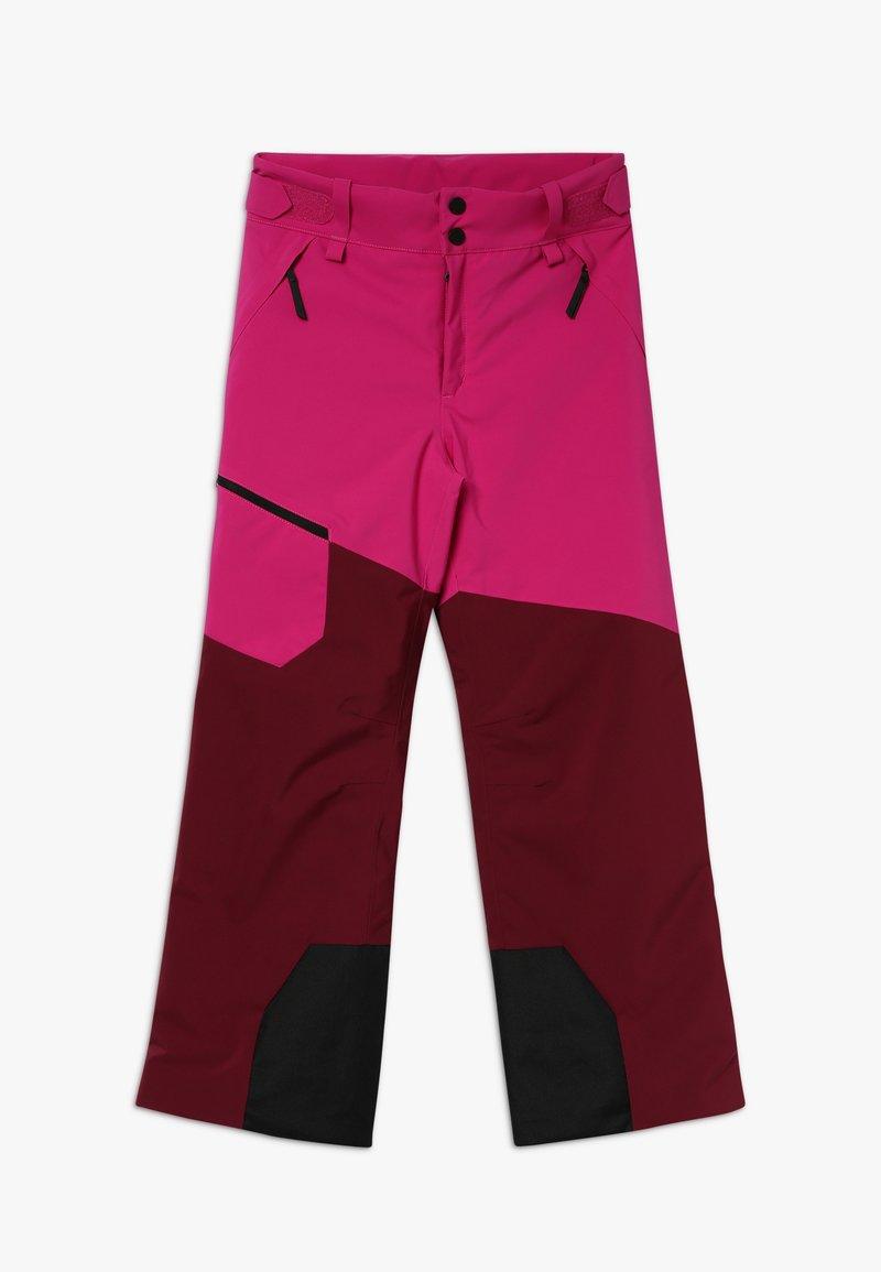Peak Performance - DISTR - Zimní kalhoty - rhodes