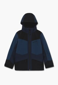 Peak Performance - GRAV - Ski jacket - decent blue - 0