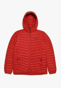 Peak Performance - Down jacket - dynared - 0