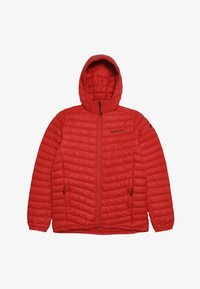 Peak Performance - Down jacket - dynared - 3