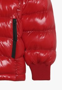Peak Performance - TOMIC - Winter jacket - dark chilli - 3
