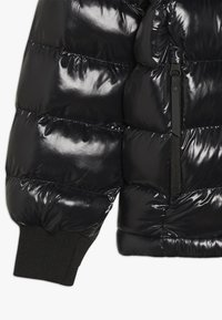 Peak Performance - TOMIC - Winter jacket - black - 3
