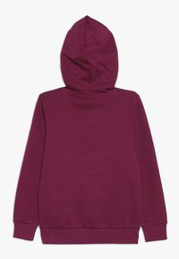 Peak Performance - Zip-up hoodie - pink caramel - 1