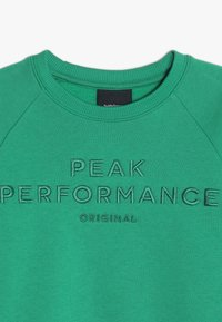 Peak Performance - Sudadera - jelly bean - 4