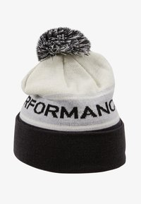 Peak Performance - POW HAT - Huer - offwhite - 1