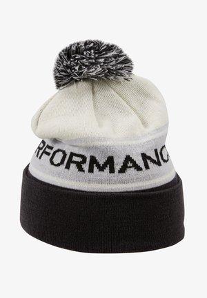 POW HAT - Mütze - offwhite