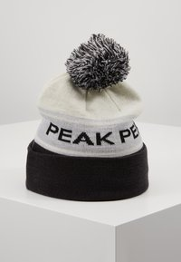 Peak Performance - POW HAT - Huer - offwhite - 3