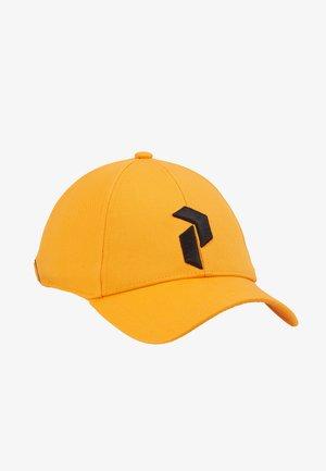 RETRO  - Cap - explorange