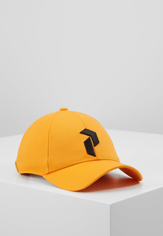 RETRO  - Cap - explorange
