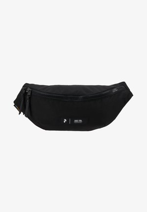 SLING BAG - Marsupio - black