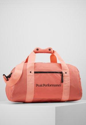 DETOUR II 35L - Sports bag - perched