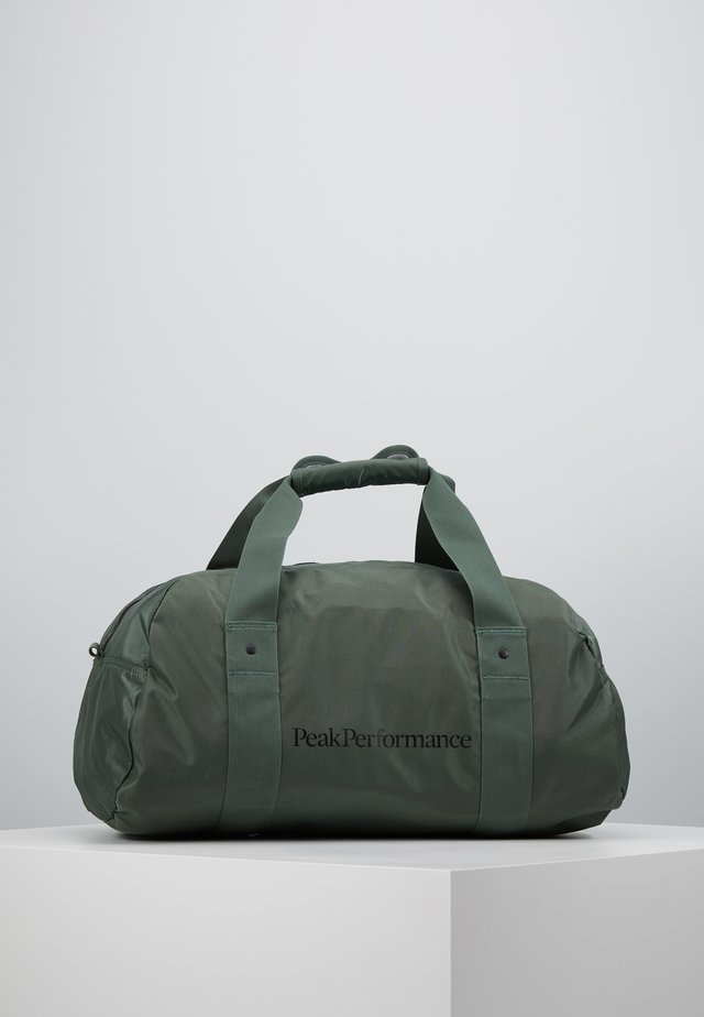 DETOUR II 35L - Sports bag - alpine tundra