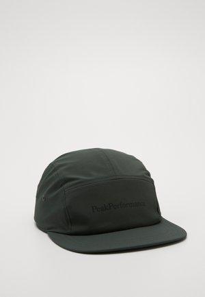 VISLIGHT - Cap - drift green