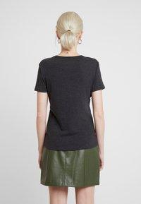 Petit Bateau - TEE - T-shirts - city - 2