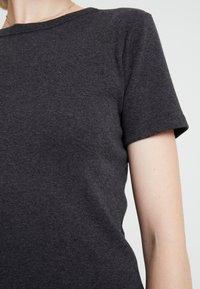 Petit Bateau - TEE - T-shirts - city - 4
