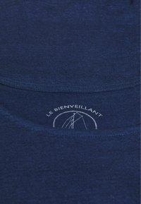 Petit Bateau - TEE  - T-shirt basique - medieval - 2