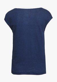 Petit Bateau - TEE  - T-shirt basique - medieval - 1