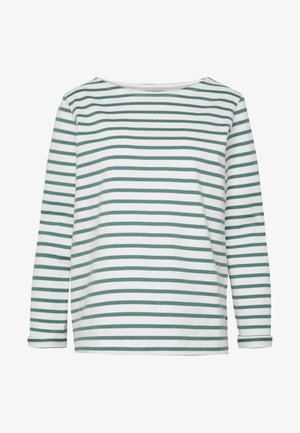 MARINIERE - Sweatshirt - off-white