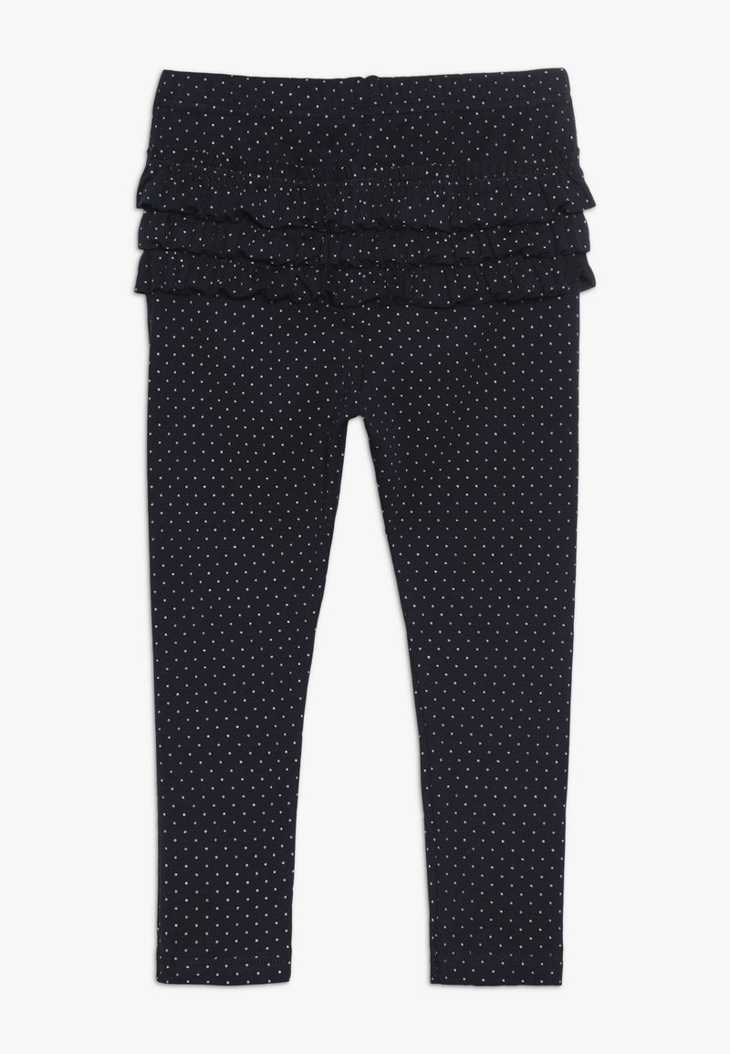 Petit Bateau - BABY - Leggings - smoking/marshmallow