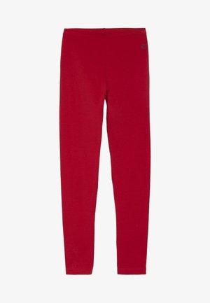 CLASTIQUE - Leggings - Trousers - terkuit