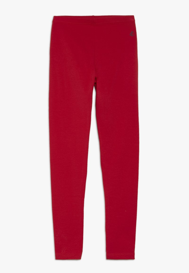Petit Bateau - CLASTIQUE - Leggings - Trousers - terkuit