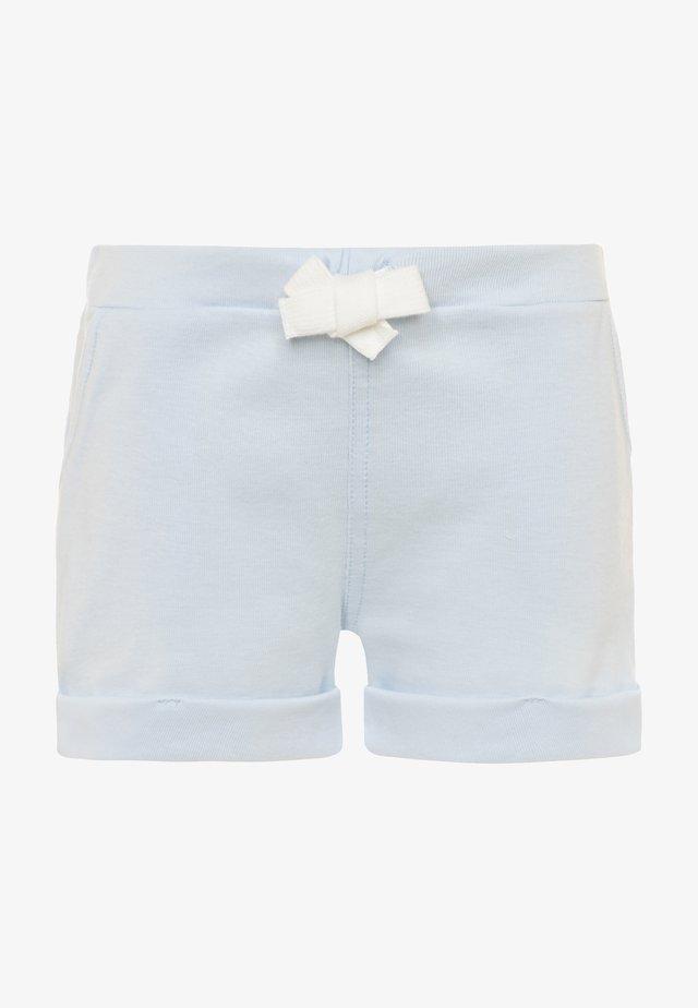 Shorts - fraicheur