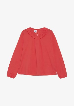 CHATILDE - Long sleeved top - signal