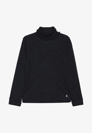 COMPOTE - Long sleeved top - dark blue