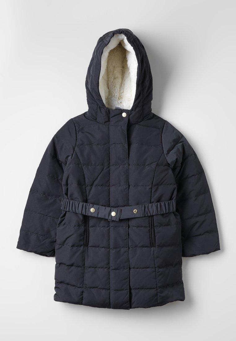 Petit Bateau - TIMORA - Down coat - capecod